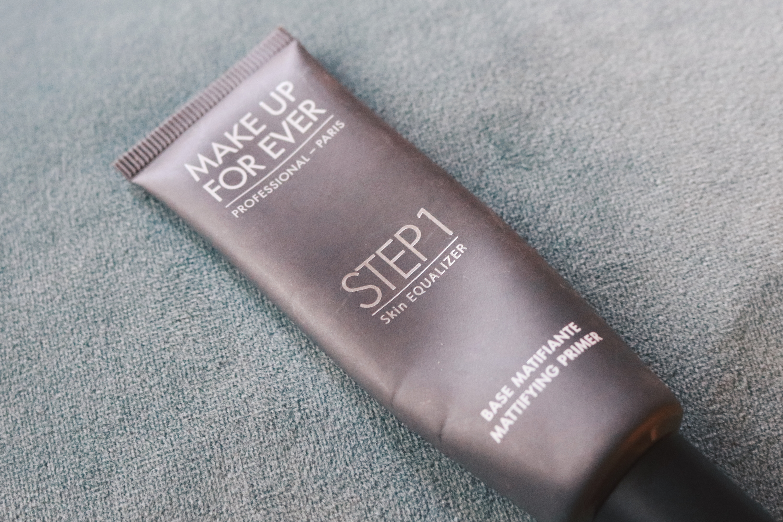 Make Up For Ever Primer